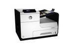 Принтер HP Inc. PageWide Pro 452