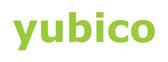 Скидка 30% на ключи безопасности YubiKey без упаковки