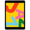 Планшет APPLE iPad (2019) 32GB Wi-Fi  Space Gray