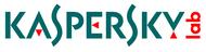 Kaspersky Internet Security Multi Device (Dach Edition - 1 Year License renewal), na 1 urządzenie