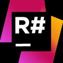 JetBrains ReSharper (подписка), Годовая подписка (with 40% continuity discount), C-S.RS0-Y-40C