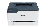 Xerox C-серия Xerox C230