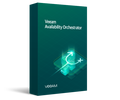 Veeam Disaster Recovery Orchestrator