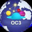ОС3. Астро IQ 2.0.