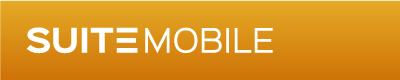 Zextras Suite Mobile