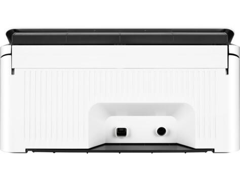 Сканер HP Inc. ScanJet Pro 2000