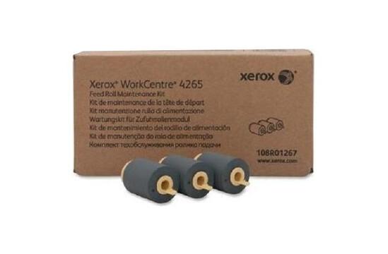 Комплект обслуживания ролика подачи WC4265, 250K