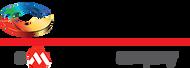 Adaptec ASR-8805 SGL (Hybrid RAID  1, 10 RAID 0, 1, 10, 1E, 5, 6, 50 and 60, 8 int. ports(SFF8643), 1024 Cache, кабели отдельно)