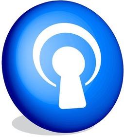 WinGate Proxy Server 8
