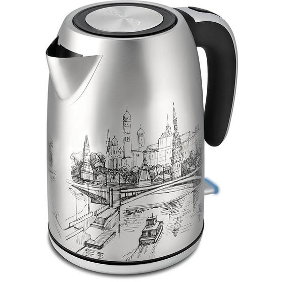 Чайник Polaris 1856CA