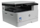 МФУ HP Inc. LaserJet M436