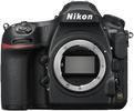 Фотоаппарат Nikon D850