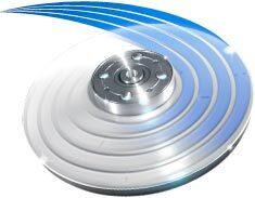 Condusiv Technologies Corporation Diskeeper Administrator (продление лицензии для государственных учреждений) 1-10