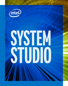 Intel System Studio 2019