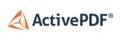 ActivePDF, Inc.