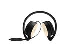Гарнитура HP Inc. Headset H2800 фото