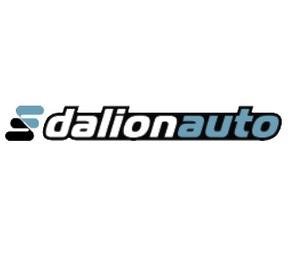СофтБаланс ДАЛИОН: АВТО (клиентская лицензия, Электронная поставка), 10 пользователей, 15839