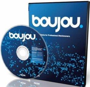 Vicon Boujou 5 (лицензия ), Полная коммерческая лицензия