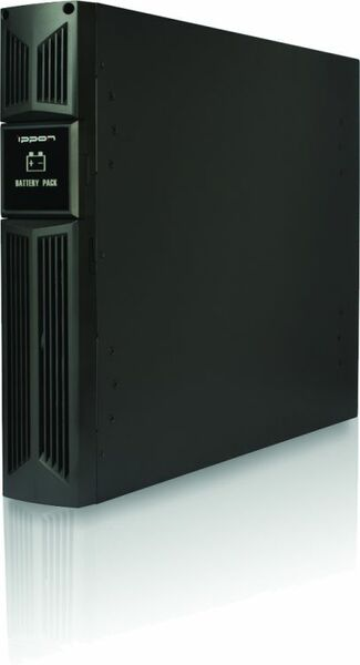 Сменная батарея для ИБП Ippon Innova RT