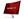 Монитор ViewSonic VX3217-2KC-MHD 31.5'' черный