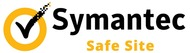 Symantec Safe Site
