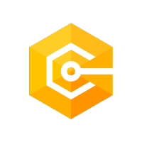 Devart dotConnect for DB2 (продление подписки Professional), Подписка Team на 2 года, 300878474