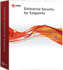 Trend Micro, Inc. Trend Micro Enterprise Security for Endpoints 10 (Additional License for 1 Year)