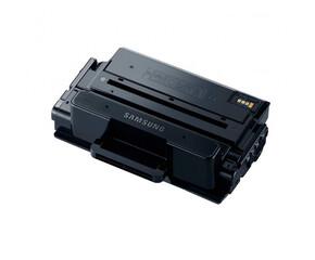 Phaser 3330/WorkCentre 3335/WorkCentre 3345, тонер-картридж повышенной емкости