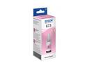 Картридж пурпурный Epson C13T67364A