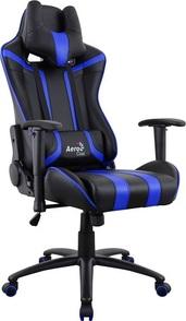 Кресло игровое Aerocool  AC120 AIR