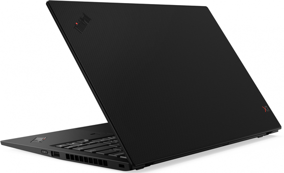 Ноутбук LENOVO ThinkPad X1 Carbon Gen7
