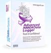 Advanced NMEA Data Logger 3.