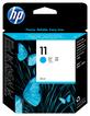 Картридж голубой HP Inc. C4836A C4836A.