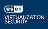 ESET Virtualization Security для VMware