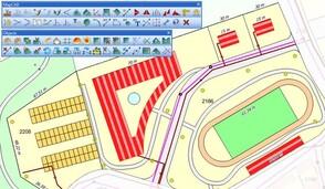 Pitney Bowes Software Inc. MapInfo Pro (техническая поддержка на 1 год), Техническая поддержка MapInfo Pro и MapBasic