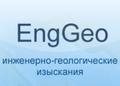 Enggeo
