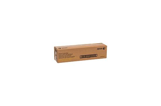Драм-картридж для МФУ VersaLink B7025/B7030/B7035