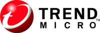 Trend Micro, Inc. Trend Micro InterScan Web Security Service (License for 1 Year)