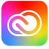 Adobe Creative Cloud – All Apps