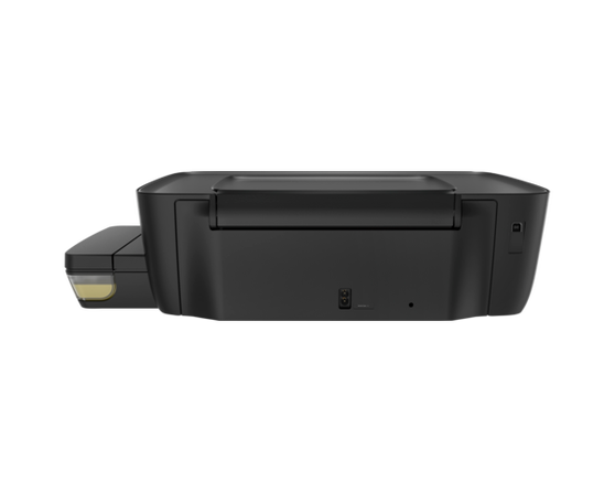 Принтер HP Inc. Ink Tank 115