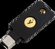 Устройство контроля доступа yubico Yubikey 5C NFC