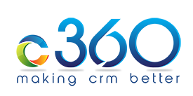 c360 Solutions Incorporated c360 Console for Microsoft Dynamics CRM (лицензия)