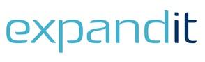ExpandIT Service Portal 1