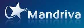 Mandriva Free 2008