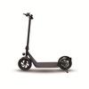 Электросамокат IconBIT Kick Scooter Trident 120