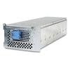 Сменная батарея для ИБП APC Батареи ИБП APCRBC105