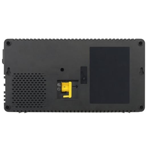 ИБП APC Easy UPS  1000VA (BV1000I-GR)