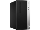 ПК HP Inc. ProDesk G5 MT 400, 4CZ28EA