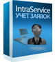IntraService фото