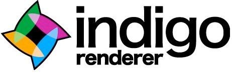 Indigo Renderer 4.0